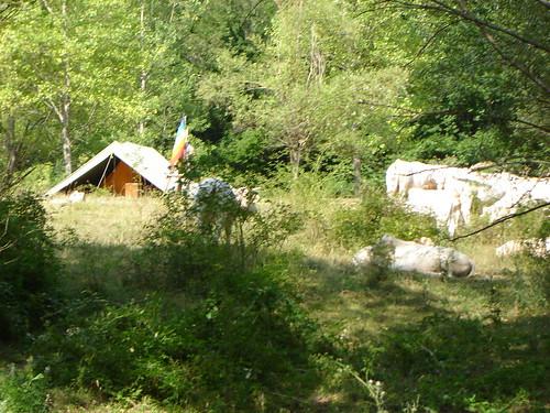Campo di Reparto 2006 021