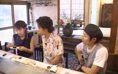 hokake-sushi-butaikka