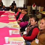 12 de Noviembre 2014. Saltillo, Coahuila