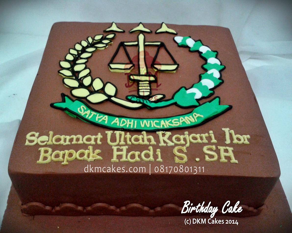 DKM Cakes telp 08170801311 27ECA716 , DKMCakes, untuk info dan order silakan kontak kami di 08170801311 / 27ECA716  http://dkmcakes.com,  cake bertema, cake hantaran,   cake reguler jember,pesan cake jember,pesan kue jember, pesan kue pernikahan jember, pesan kue ulang tahun anak jember, pesan kue ulang tahun jember, toko   kue   jember, toko kue online jember bondowoso lumajang, wedding cake jember,pesan cake jember, kue tart jember, pesan kue tart jember, jual beli kue tart jember,beli kue   jember, beli cake jember, kue jember, cake jember, info / order : 08170801311 / 27ECA716  http://dkmcakes.com, cake logo kejaksaan