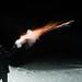 Me firing a flare gun by musubk