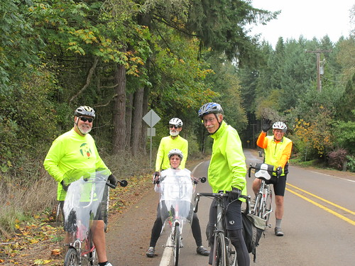 Albany-Corvallis-cycling-141029