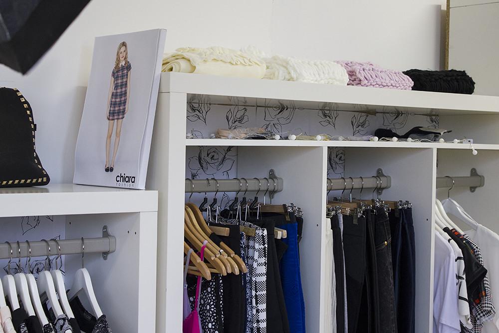 chiara-fashion-behind-scenes