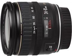Canon-EF-24-85mm-f-3.5-4.5-USM-Lens