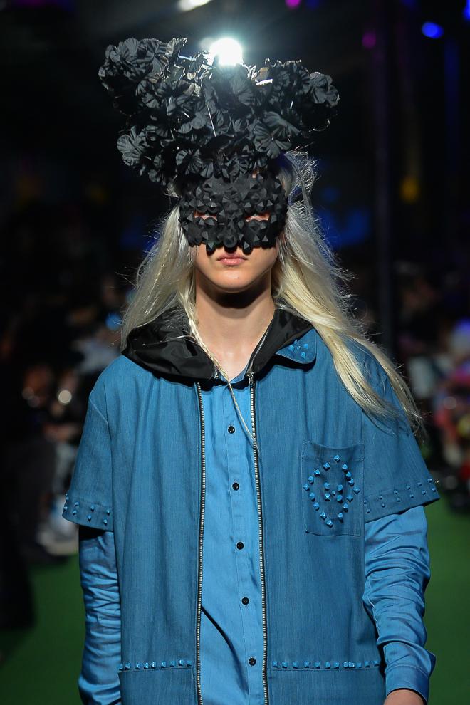 Dylan Fosket3002_SS15 Tokyo 99%IS-(fashionsnap)