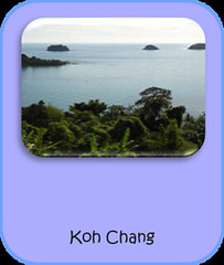 Koh Chang