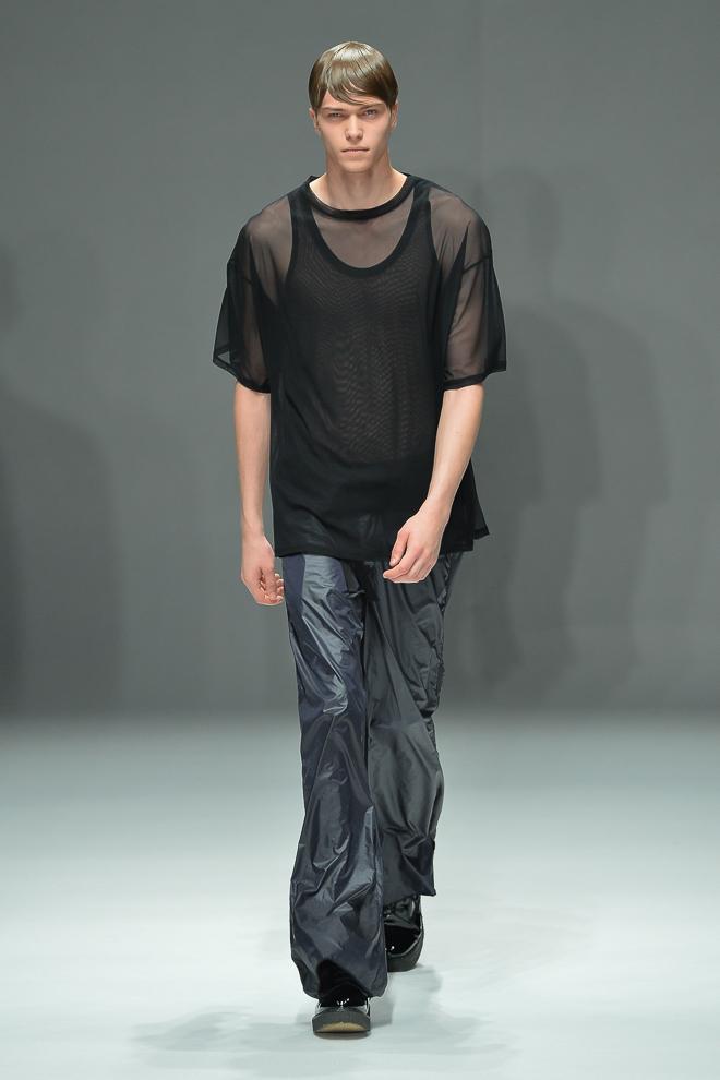 Jake Love3003_SS15 Tokyo DRESSEDUNDRESSED(fashionsnap)
