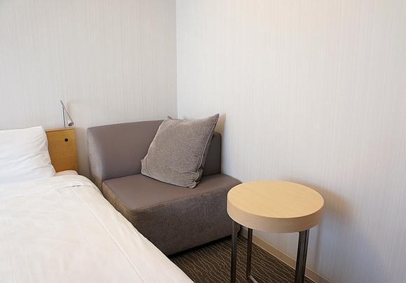 神戶住宿旅館推薦10