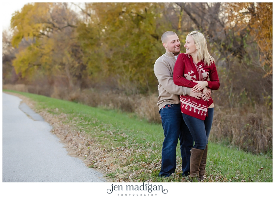 whitneyzach-engagement-81