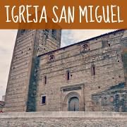 http://hojeconhecemos.blogspot.com/2014/11/do-igreja-san-miguel-arevalo-espanha.html
