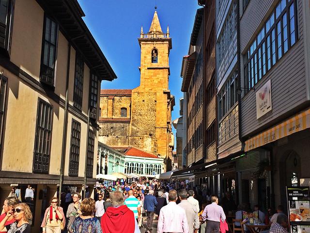 Calle_iglesia