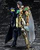 [Imagens] Saint Cloth Legend - Saga de Gêmeos 15752446042_4e12185860_t