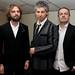 Nei Van Soria   The Beatles a Cascavelletes   07.11.2014