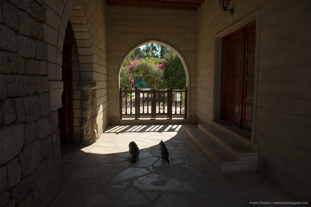 Cyprus-3.jpg