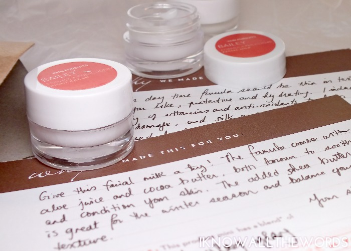vain pursuits personalized skincare (3)