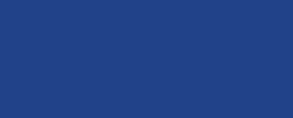 VB-Sig-Logo