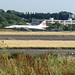 Small photo of Concorde at Filton Airfield