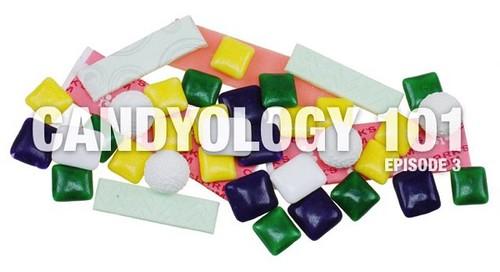 Candyology101-Gum-v1