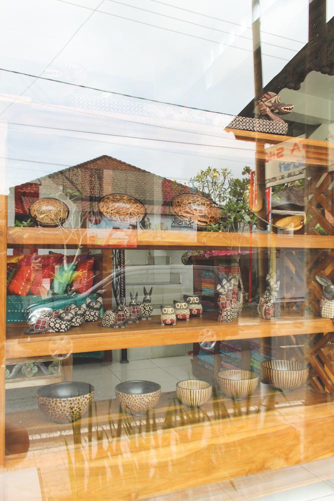 Bali Ubud Jl Raya Tegallalang-15