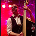 Banane Metalik - Speedfest (Eindhoven) 22/11/2014