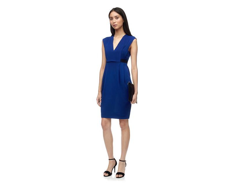 whistles-jasmine-dress-blue_04-1