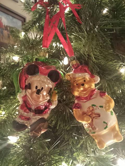 christmasdecorations2014six