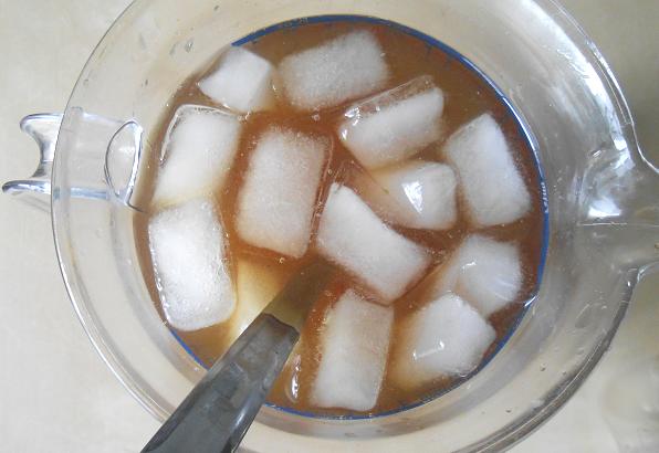 icetea5