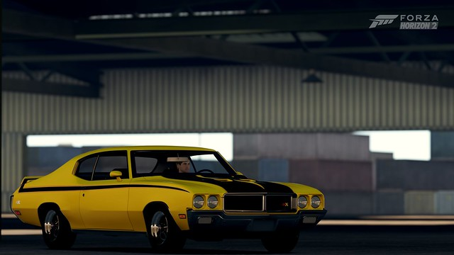 Show Off Your Non-MnM Rides! (All Forzas) - Page 21 15909785876_d08c2593dc_z