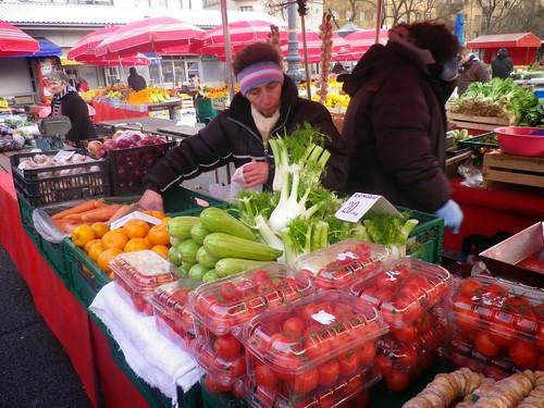 不帶錢上菜市場-紅蘿蔔。圖片提供:楊宗翰