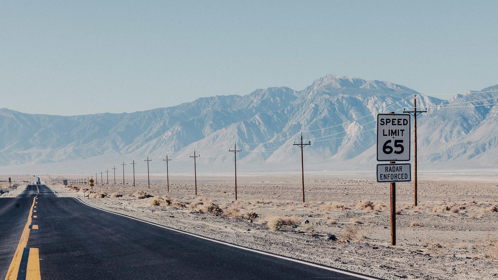1500 miles