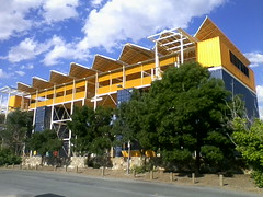 shipping_container_building_acton_park_canberra