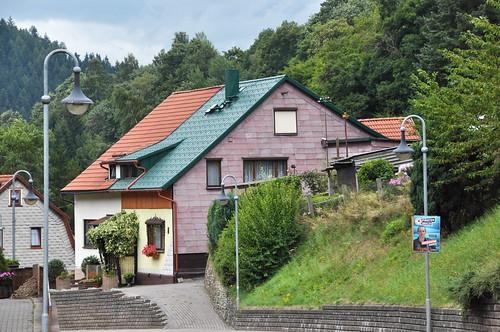 2013 Duitsland 0505 Kleinschmalkalden