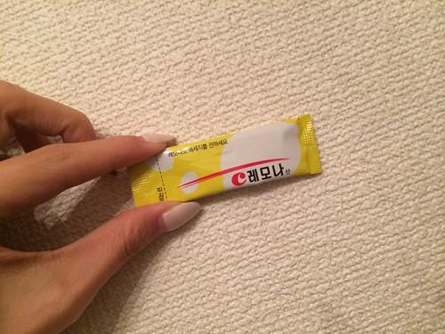 레모나 レモナ 韓国