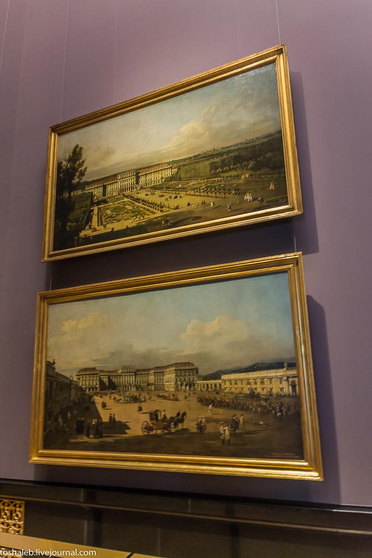 Вена_музей-165