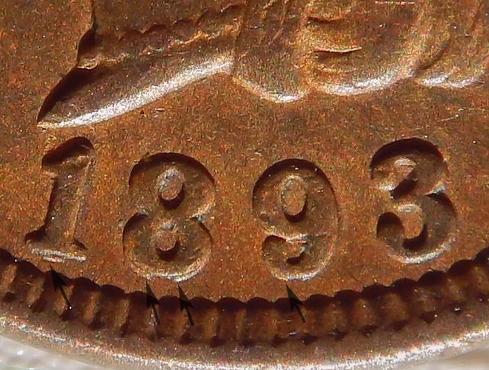 1893 RPD-003 S1
