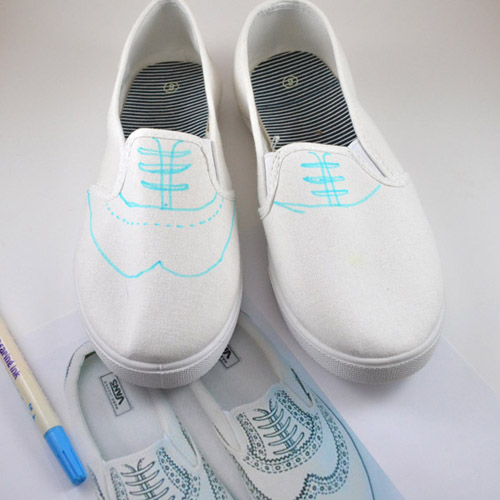 002-hand-drawn-oxfords-dreamalittlebigger