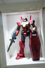 AFA14_Gundam_25