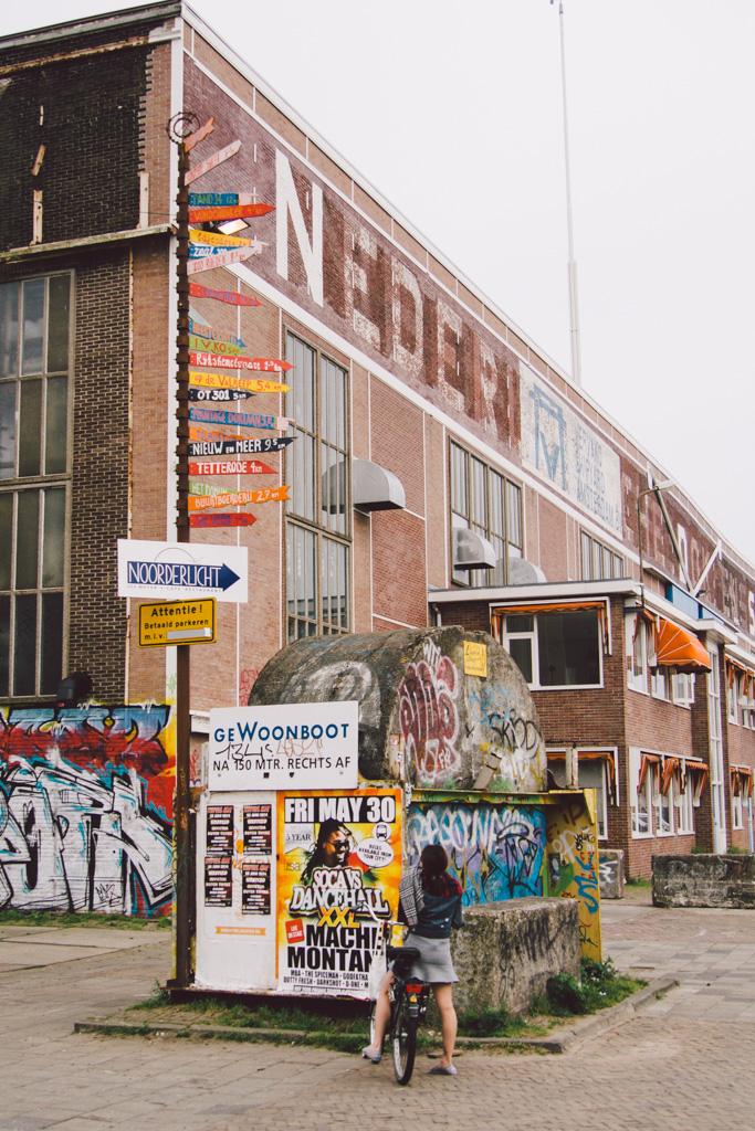 Untitled 轆轆遊遊。探險船廠區@阿姆斯特丹 轆遊阿姆斯特丹系列。探險船廠區 NDSM 15984705740 0f7d47fc9a o