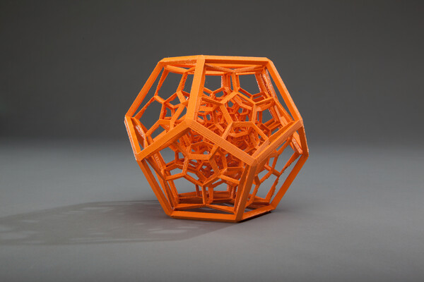 MakerBot and Home Depot hope consumers will try out the 3d printing technology