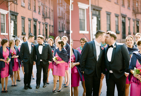 RYALE_WestVillage_wedding-027