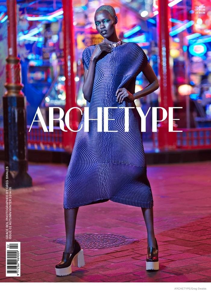 grace-bol-archetype-magazine-03