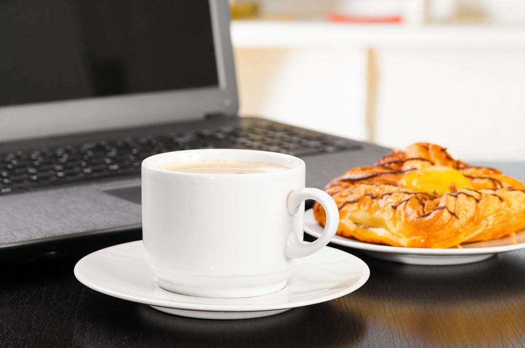 百大良醫:心臟病機率少27%!再忙也要吃早餐