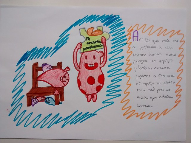 Dibujos Ntra S Luz (13)
