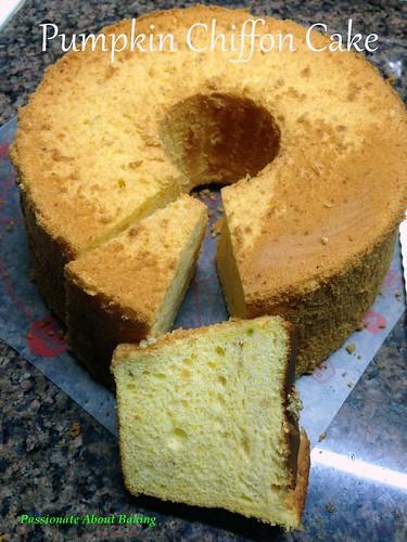 cake_chiffon_pumpkin03
