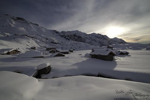 winter snow mountains neve inverno montagna pizzoscalino montedisgrazia rifugiocristina alpeprabello alpecampagneda gruppodelbernina rifugiocaruncash