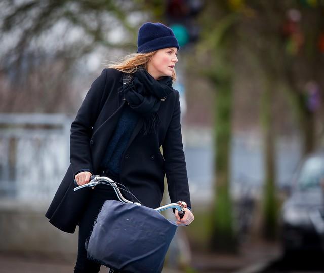 Copenhagen Bikehaven by Mellbin - 2014 - 0532