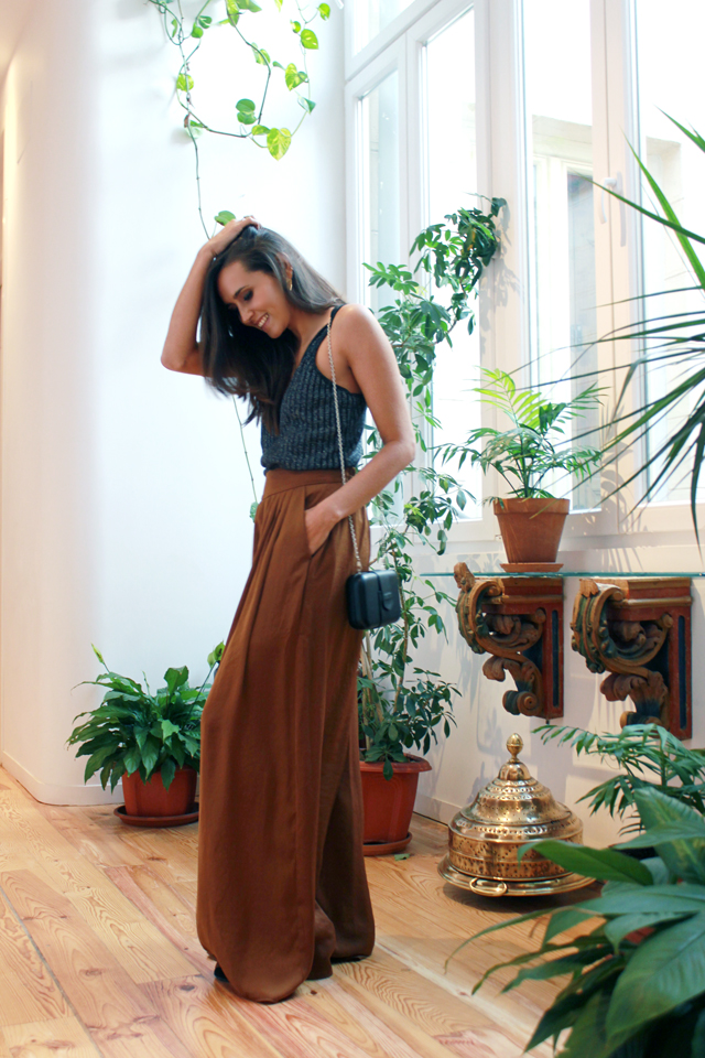coohuco navidad fashion 2