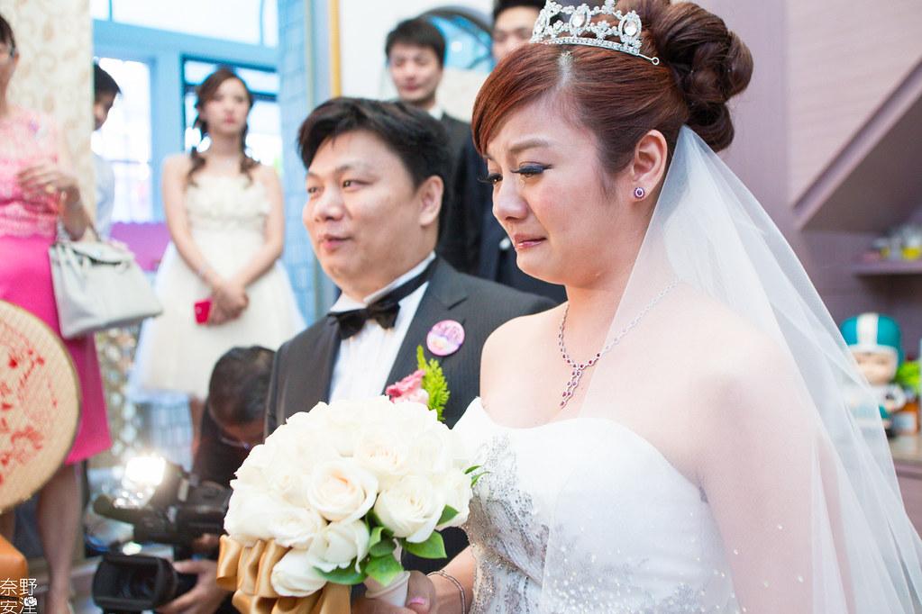 婚禮攝影-台南-家羽&旻秀-結婚-X-大億麗緻酒店 (31)