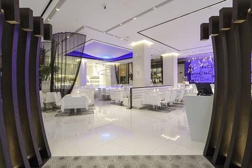 Limani Restaurant (3)