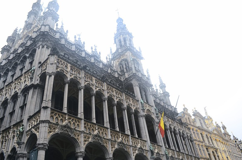 Brussels_2013_ 130